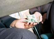 Bribery-Graft-Corruption