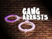 Criminal Street Gang