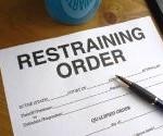 RestrainingOrder