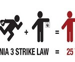 Three Strikes Law